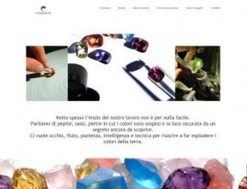Sito web Taglieria Catananti