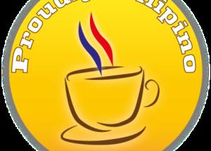 Web Designer Freelance, Siti Web Vasto, Web Design - Coffee Logo Design
