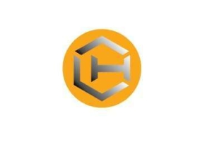 Web Designer Freelance, Siti Web Vasto, Web Design - Hauz Logo Design