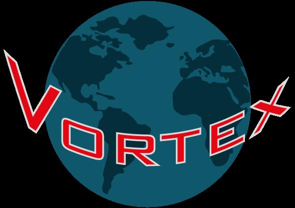 Web Designer Freelance, Siti Web Vasto, Web Design - Vortex Logo Design
