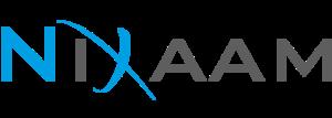 Web Designer Freelance, Siti Web Vasto, Web Design - Nixaam Logo Design