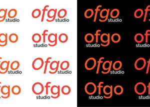 Web Designer Freelance, Siti Web Vasto, Web Design - Ofgo Logo Design