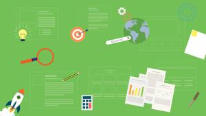 Web Designer Freelance, Siti Web Vasto, Web Design - SEO Optimization