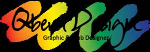 Web Designer Freelance, Siti Web Vasto, Web Design - Qbert Design